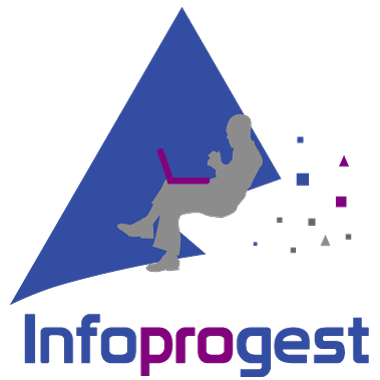 InfoProGest