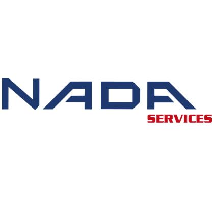 NADA Services