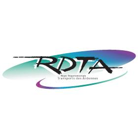 RDTA transport des Ardennes