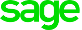 http://www.infoprogest.com/wp-content/uploads/2016/12/Sage-Transparent-170-x-63-170x63.png