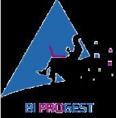 https://www.infoprogest.com/wp-content/uploads/2016/12/logo-BI-PROGEST-trans-200-x-208-e1505307739358-170x173.png