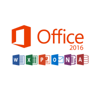 https://www.infoprogest.com/wp-content/uploads/2016/12/microsoft_office_professional_plus_2016_2-2-200x200.png