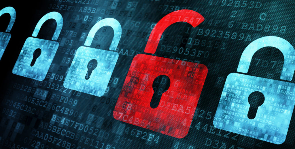 VPN SSL