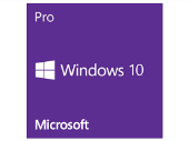 http://www.infoprogest.com/wp-content/uploads/2016/12/windows-10-pro-170-x-127-170x127.png