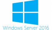 http://www.infoprogest.com/wp-content/uploads/2016/12/windows-server-2016-170x100.png