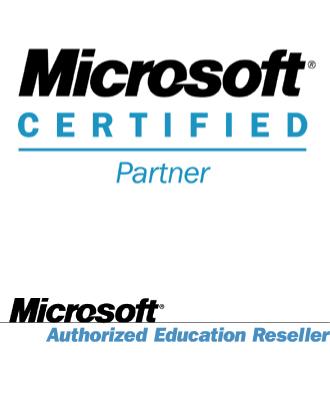 Infoprogest Microsoft partener