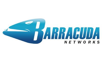 Barracuda network partenaire infoprogest