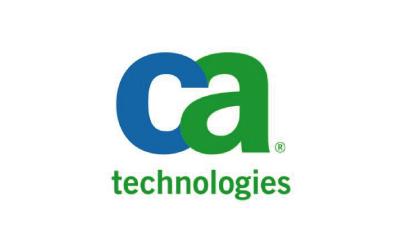 CA technologies partenaire infoprogest