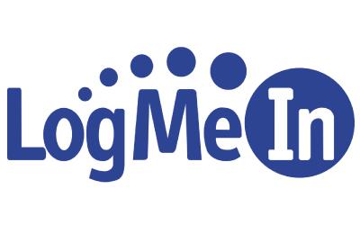 LogMeIn partenaire infoprogest