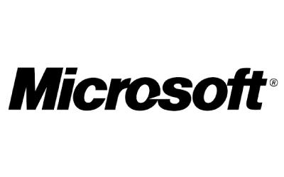 Microsoft partenaire infoprogest
