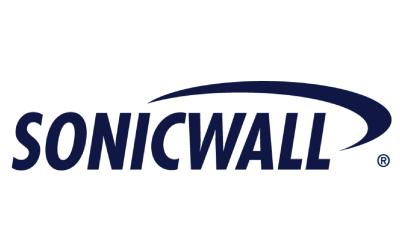 Sonicwall partenaire infoprogest