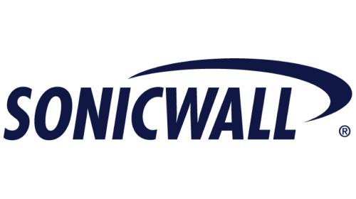 Infoprogest partenaire de sonicwall